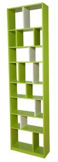 Knihovna Greenbox