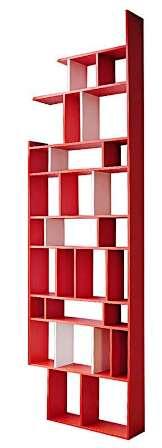 Knihovna Redbox