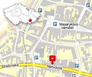 Pobočka Kyjov